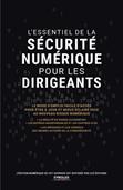 Essentiel de la securie numerique pour les Dirigeants
