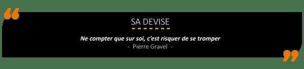 Philippe-Website-2